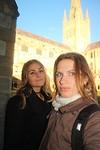 Met Christine