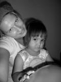 Met Erika