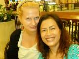 Met Somjit
