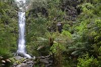 13 Watervallen (2)