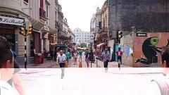 Ciudad viejo,  Montevideo