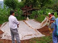 agrarische training2