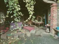 La Casa Del Alquimista