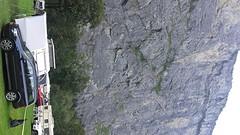 Camping Breithorn