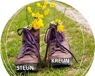 Kreun & Steun