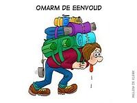 omarm-de-eenvoud-lores-300x225-1