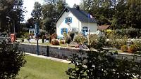 Canal du Rhone-Rhein