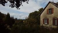 Abbeville Frankrijk