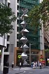 Sydney centrum (4)
