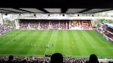 Bradford City - Doncaster Rovers