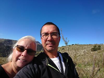Enrico & Ineke