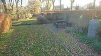 Tuin Lemmenhof