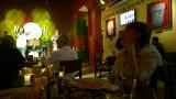 Fun @ the Hard Rock Café!!
