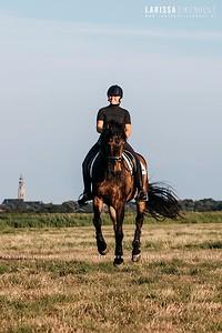 Rianne van den Boomgaard