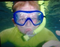 Snorkelmaster