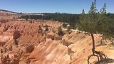 Old Bryce Town en Bryce Canyon National Park Part 2