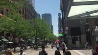 Dagje in Denver