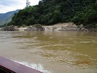 IMG_0592 De Mekong