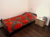 Mijn bed
