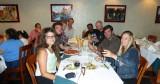 150-P1090084-Caracas last meal