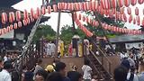 Dansfestival Nagano