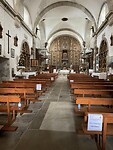 Kerk Muxia
