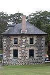 Missionarishuis2