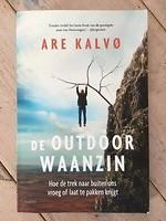 De Outdoor Waanzin