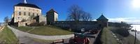 Panorama Akershus vesting