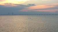 Zons ondergang Sontbrug