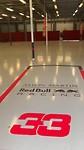 paddock F1 Melbourne