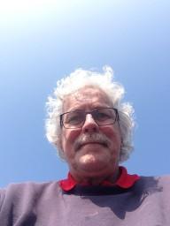 Ron Tulp