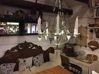 Monica's atelier