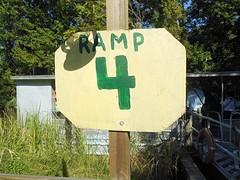 Ramp 4