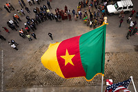 CAMEROON_ARRIVAL