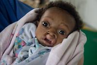 Infant feeding program