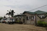 Mercy Ministries: Naar de orphanage