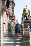 Ester Bouwsma Fotografie_Trouwerij Silke en Ruben Galama_-11