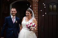RUB180728_Ruben_Silke-Wedding-RP-183
