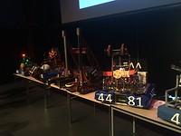 Kickoff_Weekend_Robots