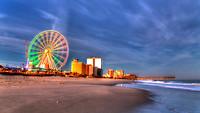 Myrtle_Beach_SC