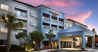 Myrtle_Beach_hotel