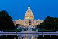 Washington_Capitol