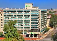 Washington_hotel