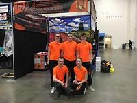 Het_Palmetto_opbouwteam
