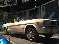 Ford_museum3
