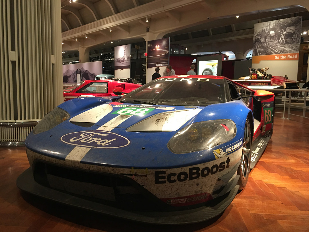 Ford_museum4