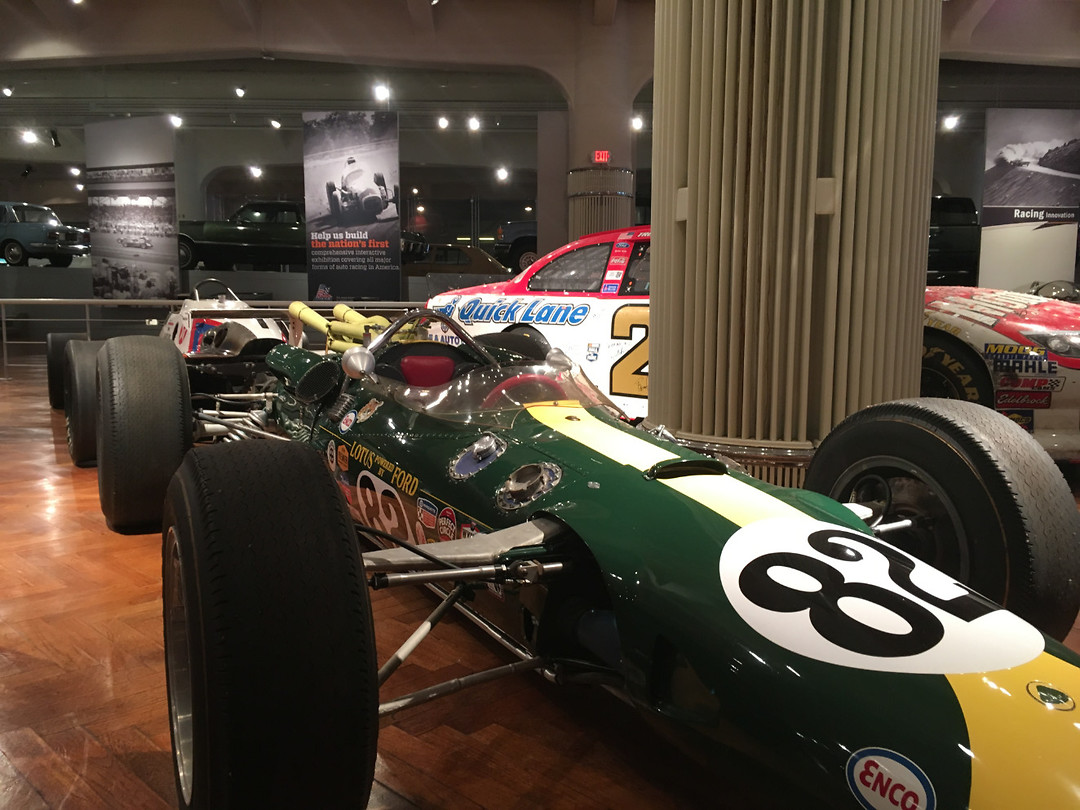 Ford_museum5