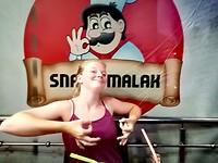 Snack Malek