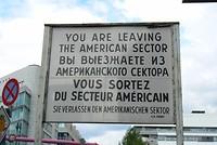 Wil je naar de Russische sector?